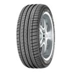 Michelin letna guma 225/45R17 PILOT SPORT 3