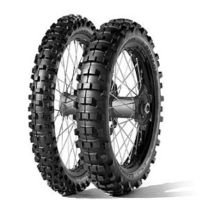 Dunlop moto pnevmatika 90/90R21 54R TT GEOMAX ENDURO M