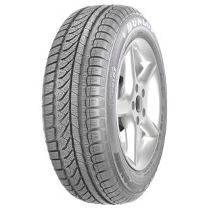 Dunlop guma 175/70R14 88T WINTER RESPONSE 2 MS XL