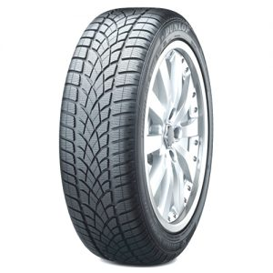 Dunlop guma 215/60R17C 104/102H SP WINTER SPORT 3D MS