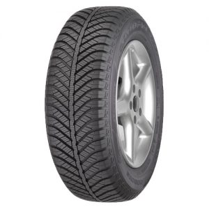 Goodyear guma 185/65R15 88H VEC 4SEASONS