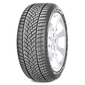 Goodyear guma 215/60R16 99H UG PERFORMANCE G1 XL