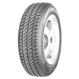 Sava guma 185/65R15 88H ADAPTO HP MS