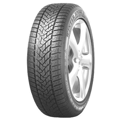 Dunlop guma 215/60R16 95H WINTER SPORT 5