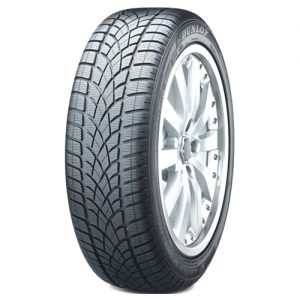 Dunlop guma 195/50R16 88H SP WINTER SPT 3D MS AO XL