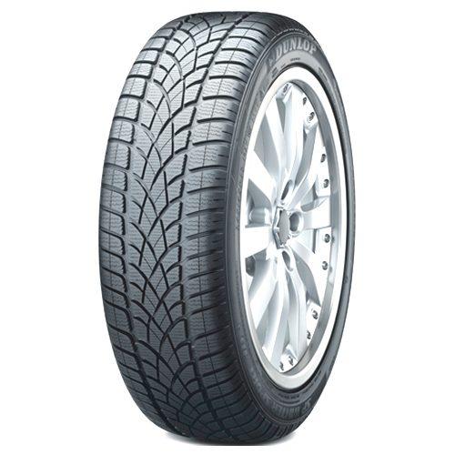 Dunlop guma 195/50R16 88H SP WINTER SPT 3D MS AO XL