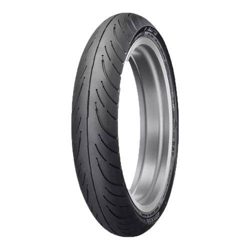 Dunlop moto pnevmatika 130/90R16 73H TL ELITE 4