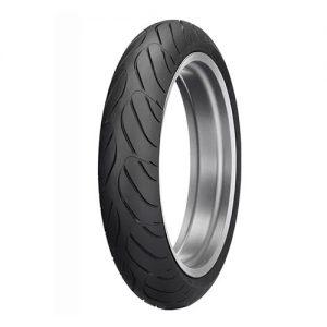 Dunlop moto pnevmatika 120/70ZR17 (58W) TL SX ROADSMART III