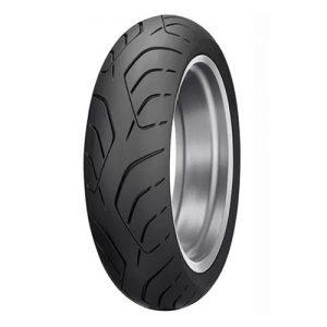 Dunlop moto pnevmatika170/60ZR18 (73W) TL SX ROADSMART III