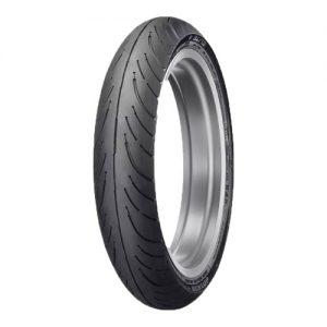 Dunlop moto pnevmatika 120/90-17 64S TL ELITE 4