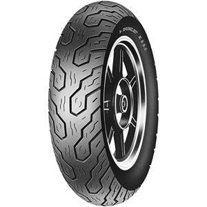 Dunlop moto pnevmatika 170/70B16 75H TL K555