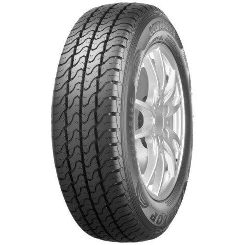 Dunlop guma 195/65R16 92H SP WINTER SPORT 4D MS *