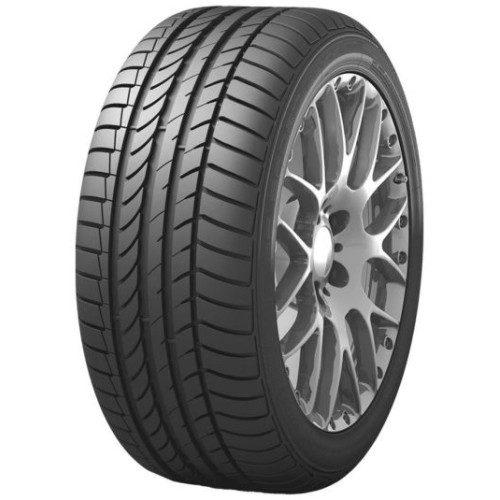 DUNLOP letna guma 225/60R17 99V SPT MAXX TT *